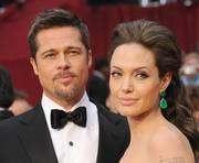 Анджелина Джоли признана самой влиятельной актрисой