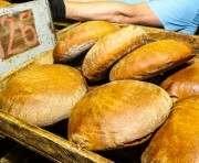 В Харькове цены на сахар и хлеб «замрут» на месте