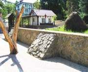 В Харькове поговорили о создании туристической ассоциации