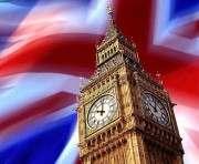 В Англии могут разрешить однополые браки