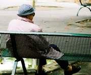 Как не остаться на улице после смерти мужа
