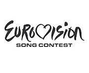 Детское «Евровидение-2013» пройдет осенью в Киеве