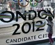 Олимпиада-2012 уже принесла Лондону прибыль