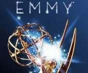 Стали известны номинанты на премию «Эмми»