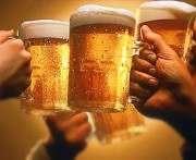 Испанец умер от шести литров пива