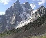Семьи погибших харьковских альпинистов так и не получили компенсацию от Пакистана