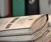 Экспертизы подтвердили виновность врадиевских насильников