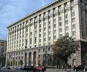 Политолог: Оппозиция безосновательно говорит о нелегитимности Киеврады