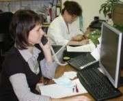 Интернет-магазины обяжут обзавестись офисами