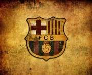 В «Барселоне» официально появился новый тренер