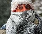 На Земле похолодает к 2015 году