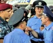 В Харькове выпустили руководство по общению с милицией