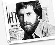 Сын Владимира Высоцкого судится с издателем клеветнической книги об отце