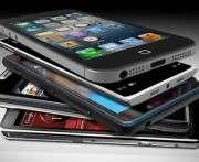 Определены ТОП-10 производителей смартфонов