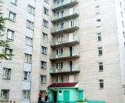 Каким харьковским общежитиям нужно готовиться к пожару