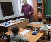 Сельские школы на Харьковщине обеспечат биотуалетами