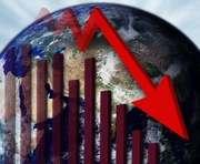 Есть ли жизнь после рынка? Потребление, перепроизводство и экономика будущего