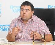 Все о рыбалке на Харьковщине и рыбинспекции