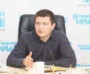 Все о киберпреступности в Харькове и родительском контроле в интернете