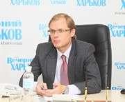 Что случилось с «Таргетом», почему в Харькове нет оптового сельхозрынка и как жить в евроинтеграции