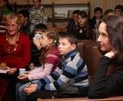 Харьковчане могут обучиться видеосъемке в библиотеке