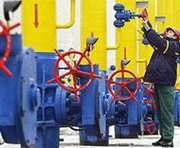 Давление российского газа: эксперты о возможности конфликта между Украиной и РФ