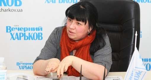 Суставова ирина анатольевна 1965 года рождения прополис и рецепты для суставов