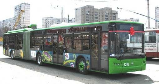В Харькове уберут трамвайные рельсы еще на ряде улиц: список
