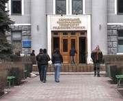 Чем обменялись в Харькове студенческие гендерные центры