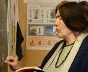 Может ли учитель уйти на пенсию по выслуге лет