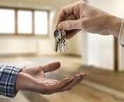 Дешевые квартиры оказались ловушкой