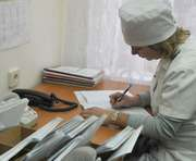 Что делать, если врач выписал «лишнее» лекарство