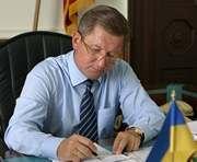 Евгений Кушнарев: «Противостояние уже истощило политическую элиту Украины»