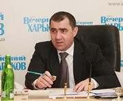 В Харькове в качестве укрытий могут быть использованы подвалы жилых домов