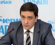В Харьковской области в первую очередь будут ремонтировать дороги для проезда «скорой»