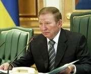 Контактная группа по Украине договорилась об обмене пленными
