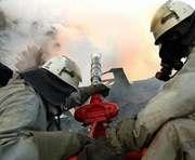 Из-за хлама в харьковских подъездах пожаров стало больше