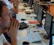 «Алгоритм-2014» в Берлине: сообщение спецкорра «Вечернего Харькова»