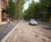 Когда в Харькове можно будет нормально проехать по Краснознаменной