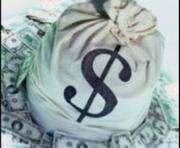 Курсы валют НБУ на 6 августа 2014 года
