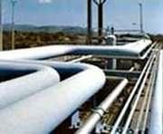 Добыча газа на Харьковщине будет увеличена