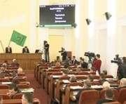 Судьба почетных граждан Харькова будет решаться в прокуратуре