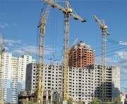 Где в Харькове появятся новые дома