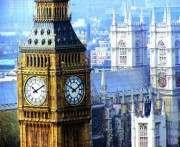 Британский министр уволился из-за маленькой зарплаты
