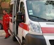 Врач скорой помощи не несет ответственности за диагноз