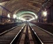 Дежавю в который раз: в харьковском метро опять искали бомбу