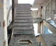 В Харьковской области уменьшились объемы строительства