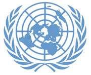 В Харьковской области побывала делегация ООН