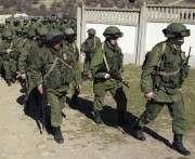 Как российские десантники оказались на территории Украины: версия источника в Минобороны РФ