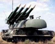 Пентагон подтверждает пересечение украинской границы колоннами российской техники